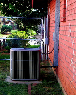 HVAC Frequently Asked Questions - Gold Star Services