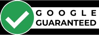 Google Guaranteed Company
